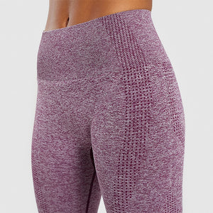 Extreme Mover Fitness Leggings