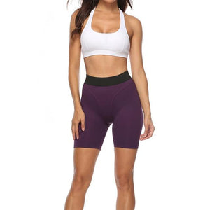 Hype Fast Fitness Shorts