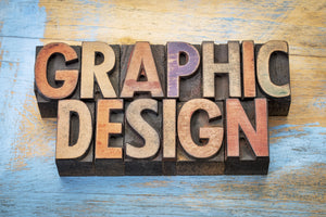 8 Ways Graphic Design Services Elevate Your Marketing Strategy