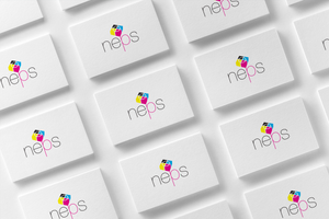 What Makes a Good Business Card? 7 Qualities Your Cards Should Have