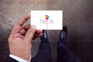 See Why The Business Card Still Remains A Key Part Of the Business World