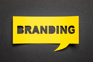 Creating Branding Materials for Your Small Business