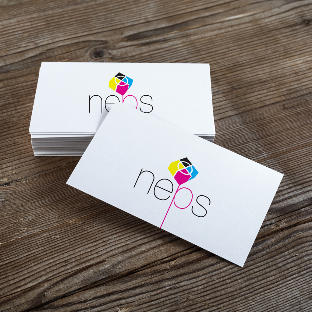 7 Critical Tips on Creating an Effective Business Card