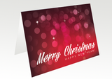 Holiday Cards - FD115