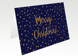 Holiday Cards - FD124