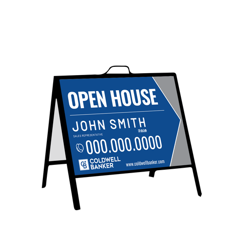 CB Open House Signs - Inserts - 002