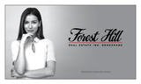 Forest Hill Business Cards - 009