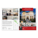 Keller Williams Feature Sheets - 4pg - 001