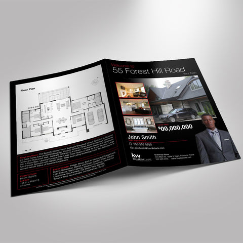 Keller Williams Feature Sheets - 4pg - 002