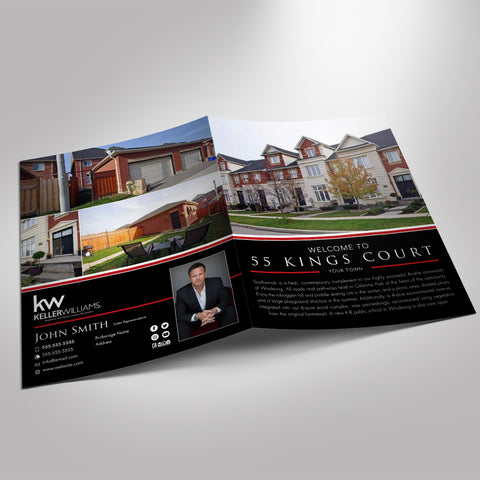 Keller Williams Feature Sheets - 4pg - 003