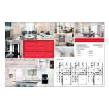 Keller Williams Feature Sheets - 4pg - 004