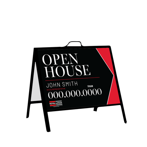 RLP Open House Signs - Inserts - 003