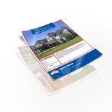 Remax Feature Sheets - 003