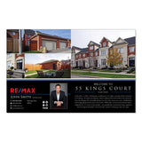 Remax Feature Sheets - 4pg - 003