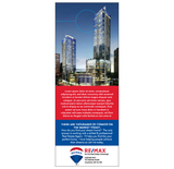 Remax - Door Hangers - 003