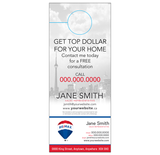 Remax - Door Hangers - 005