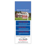 Remax - Door Hangers - 007