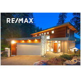 Remax - Postcards - 005
