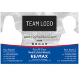 Remax - Postcards - 007