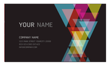 Business Card - FT - HDS-31 - New Era Print Solutions