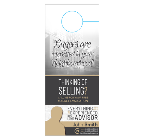 C21 - Door Hangers - 006 - New Era Print Solutions