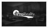 iPro Realty Business Cards - 001