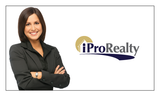 iPro Realty Business Cards - 007