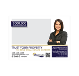 iPro Realty Postcards - 006
