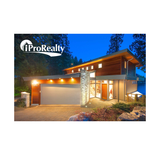 iPro Realty Postcards - 007