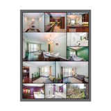 iPro Realty Feature Sheets - 002