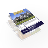 iPro Realty Feature Sheets - 003