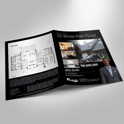 iPro Realty Feature Sheets - 4pg - 002