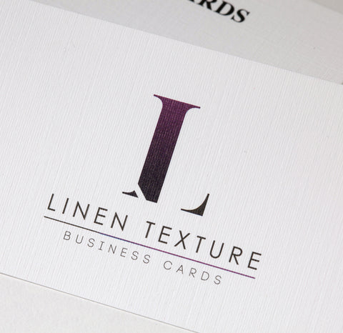Linen-business-cards-neps