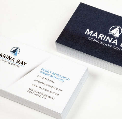 same day business cards - Same Day Business Cards