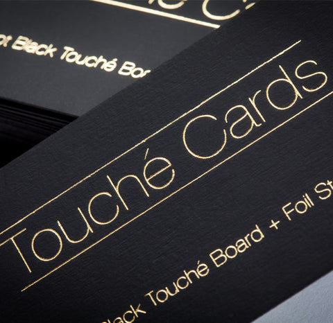 touchy-luxury-business-cards