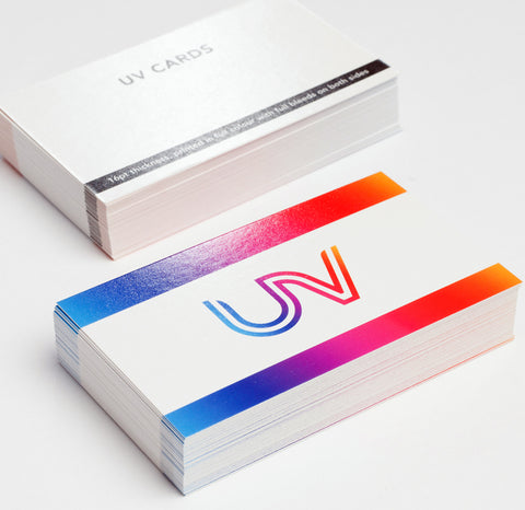 UV-Business-Cards-NEPS