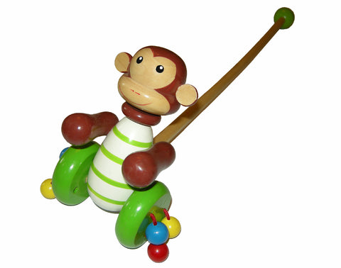 Monkey Push-a-long $12.jpg