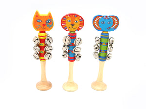 Cat Lion Elephant Bell Sticks .jpg