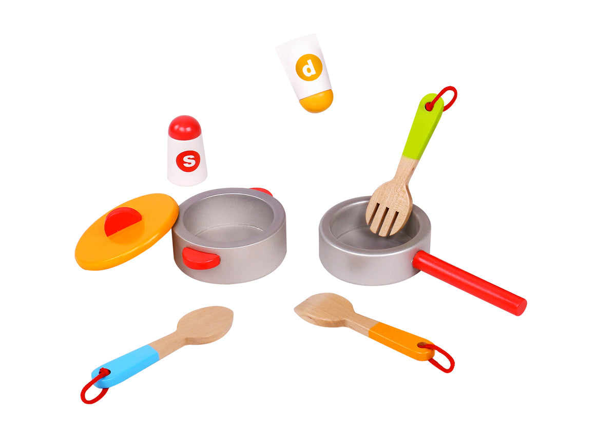 TKI033 Doll House Kitchen Utensils.jpg