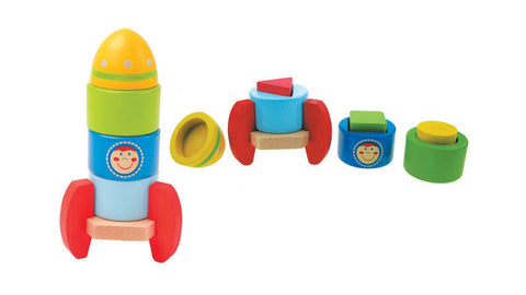 Rocket Stacking Ship with Shapes $16.jpg