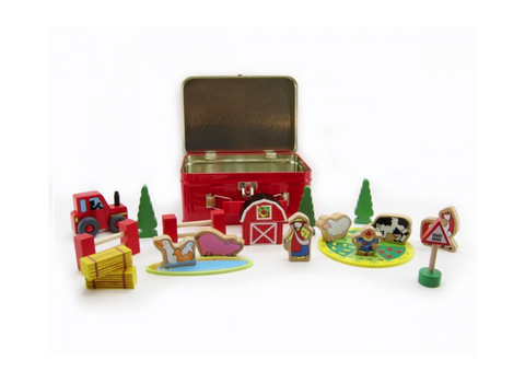 Wooden Farm Playset in Tin Carry Case_edited.jpg