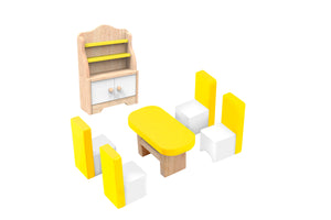TKI032 Doll House Dining .jpg