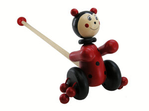 Ladybird Push-a-long $12.jpg