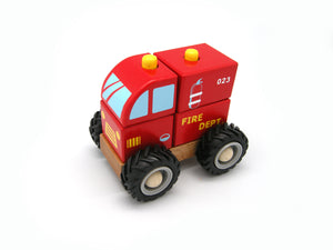 Block Fire Engine NEW .jpg