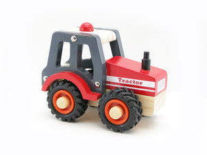 Red Tractor $15.jpg
