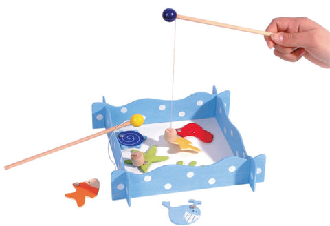 Magnetic Fishing Game _edited.jpg