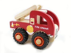 Fire Engine $15.jpg