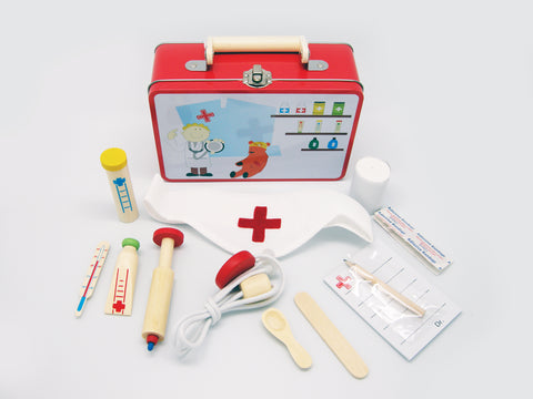 Doctor Playset in Tin Carry Case $22.jpg