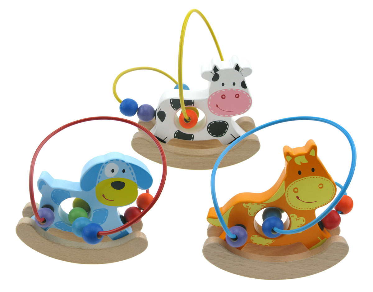 Rocking Animal Bead Maze $12.jpg
