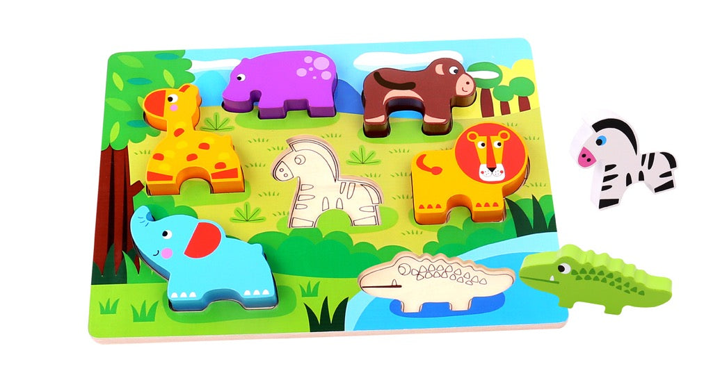 Jungle Chunky Puzzle _edited.jpg